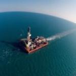 Каспийские страны всем миром будут согласовывать строительство трубопроводов