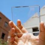 Полностью прозрачная солнечная батарея совершит переворот в индустрии ВИЭ