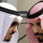 Саудовская Аравия представила мегаполис будущего – место для мечтателей