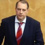 Министры стран-участниц ФСЭГ избрали нового генсека