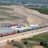 """Пакистан может подключиться к проекту транспортного коридора """"Север-Юг"""""""
