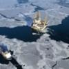Российские ученые хотят разработать уникальную технологию очистки морей от нефти