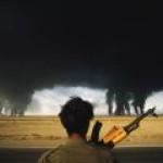 Кто-то совершил подводный теракт на нефтяных объектах Сирии