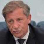 Словения продлит соглашение о поставках российского газа
