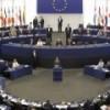 Совет ЕС одобрил пакет мер по обеспечению безопасности поставок газа