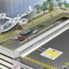 Boeing купил создателя двух разработок, которые ему очень нужны