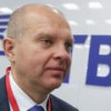 """ВТБ назвал сумму кредита, который выдаст CEFC на покупку акций """"Роснефти"""""""