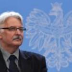 Польша горячо поддерживает нероссийский газопровод на другом конце Европы
