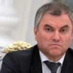 """Законопроект о криптовалютах буквально """"взорвал"""" головы российских чиновников"""