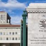 Решение ВТО по Airbus – повод к новой торговой войне