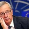 """Глава ЕК признал, что мандата на переговоры по """"Северному потоку-2"""" ему не видать"""