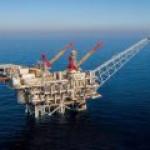 """Египет объявили конкурентом """"Газпрома"""" на газовом рынке Европы"""