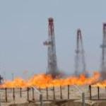 Ирак внезапно объявил о планах по масштабному расширению добычи
