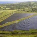 В США впервые будут «консервировать» энергию