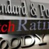 Fitch и S&P понизили рейтинги Венесуэлы до уровня дефолтных