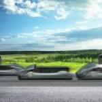 Экс-инженер SpaceX создает систему, которая проще и реалистичнее, чем Hyperloop