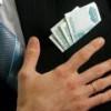 """""""Роснефтегаз"""" мог, но не стал выплачивать дивиденды государству"""