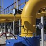 """""""Газпром"""" прокачал через ГТС Украины рекордный объем газа"""
