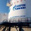 «Газпромнефть-Хантос» запустила «цифровое месторождение»
