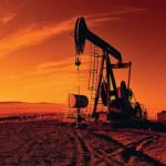 Ливия встала на грань нефтяного коллапса