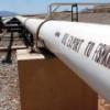 Ирак и Курдистан договорились о возобновлении экспорта нефти в Турцию