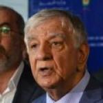 """Багдад смягчил позицию по вопросу соглашения между """"Роснефтью"""" и Курдистаном"""