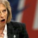 Коллективный разум Запада устами Великобритании назвал РФ враждебным государством