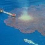Российские ученые запатентовали в США разработку по очистке воды от нефти