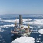 """""""Роснефть"""" возобновляет бурение в Карском море, прекращенное с уходом Exxon"""