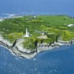 Рулонная солнечная батарея стала лучшим решением для британского островка