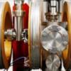 Ученые нащупали метод радикального повышения энергоэффективности