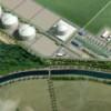 «Газпром» и «Севергрупп» займутся локализацией СПГ-технологий