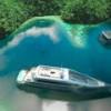 Rolls-Royce презентовала концепт первой в своем роде luxury-яхты