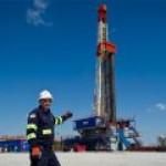 Дальновидные азиатские инвесторы скупают газовые сланцы в США