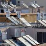 """Израильтянам хотят приплатить за производство """"чистой"""" энергии"""