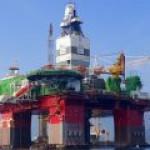 Провал разведки в Баренцевом море только прибавил Statoil азарта