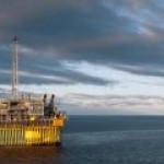 Норвегия активно наращивает добычу газа, пытаясь компенсировать угасание Гронингена