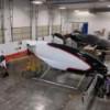 Airbus обогнал конкурентов: аэромобиль Vahana готов к полетам