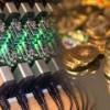 Минфин предложил вариант законопроекта использования криптовалют