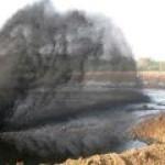 Ущерб от аварий на объектах нефтегаза РФ почти удвоился