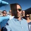 Новые умные стекла могут вырабатывать энергию