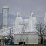 Баумгартен напугал Италию: без российского газа она продержится очень недолго
