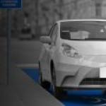 Разработан единый стандарт для беспроводных электромобильных зарядок