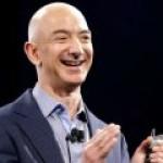 Составлен рейтинг самых быстро разбогатевших бизнесменов