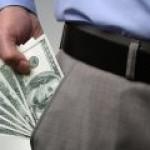 Российские миллиардеры опередили американских по уровню роста состояния