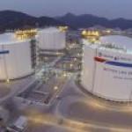 CNOOC приняла беспрецедентные меры, чтобы снабдить газом север КНР
