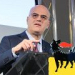 """Eni не собирается отказываться от партнерства с """"Роснефтью"""" из-за санкций"""