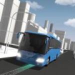 Система ElectRoad может изменить лицо городского транспорта