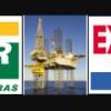 ExxonMobil и Petrobras вступают в стратегический альянс