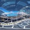 """""""Газпром нефть"""" объявила конкурс на использование ИИ в нефтедобыче"""